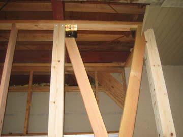 木造住宅 耐震プラス