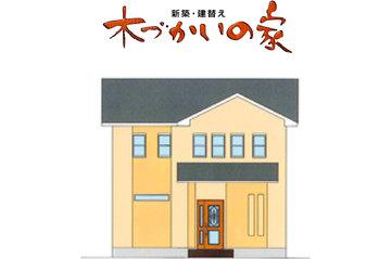 mrb_shop_suzugo_feature01.jpg