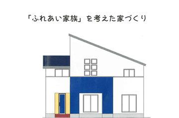 mrb_shop_suzugo_feature02.jpg