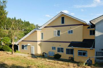 イメージ提案2 H邸