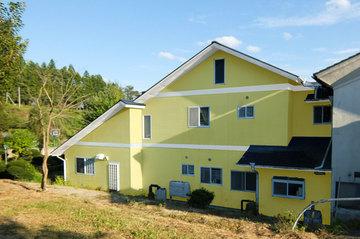 イメージ提案3 H邸