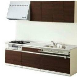 kitchen_main.jpg