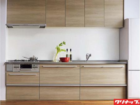 kitchen_standard_main.jpg