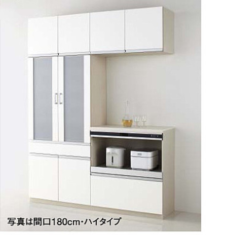 kitchen_standard_option03.jpg