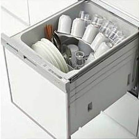 kitchen_standard_option04_sy.jpg