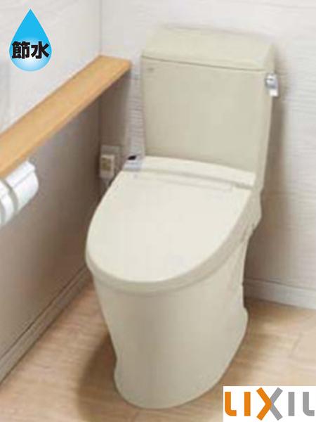 toilet_osusume.jpg