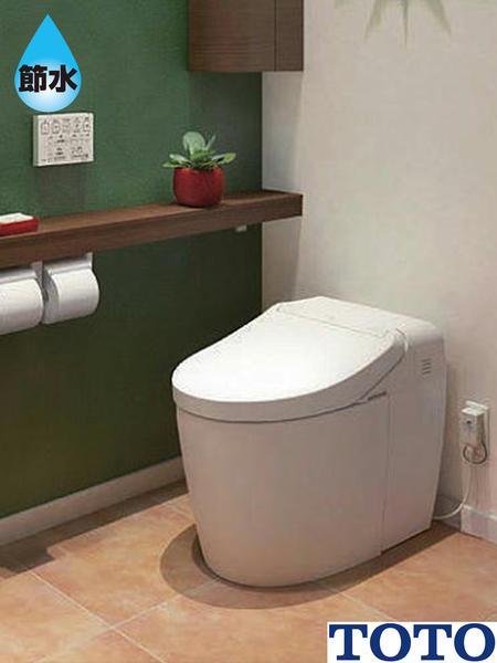 toilet_premium.jpg