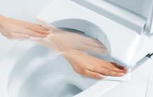 toilet_premium_sud02.jpg