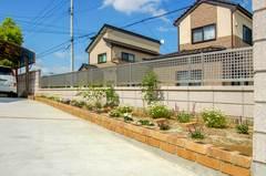 sirutoku201807_fence01.jpg