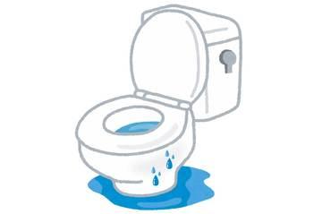 sirutoku201808_toiletmizumore.jpg