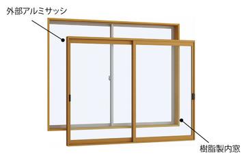 uchimado_jushimado01.jpg