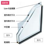 uchimado_low-eglass.jpg