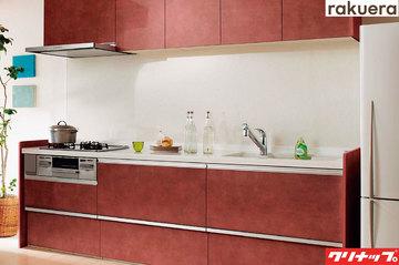 mizumawari_kitchen.jpg