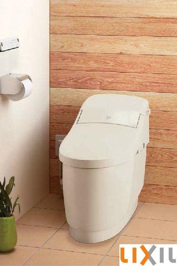 mizumawari_toilet.jpg