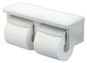 mizumawari_toilet_item03.jpg