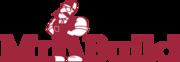 logo_mrbuild_kanagawa.png