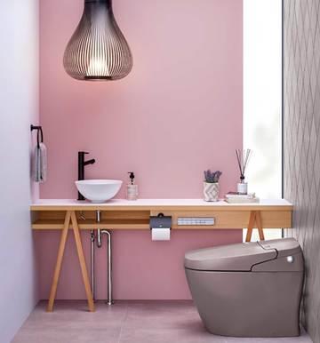 201907shirutoku_toilet.jpg
