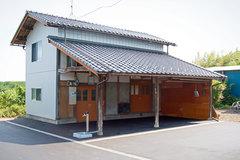 f_268_main.jpg