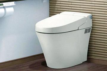kakei02_toilet02.jpg