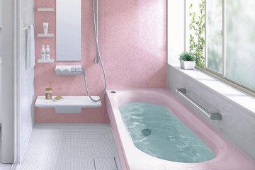 shittoku_bath.jpg