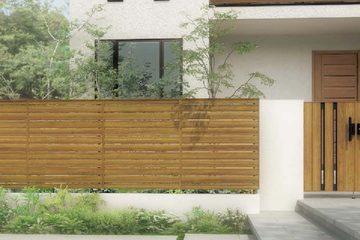 20909shirutoku_fence01.jpg