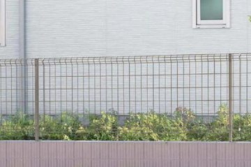 20909shirutoku_fence03.jpg