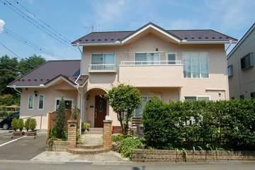 202005shirutoku_roofcover06.jpg