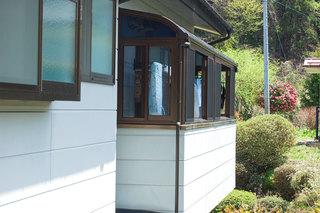 works_balcony.jpg