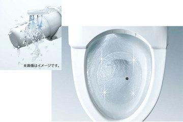 shittoku202008_toilet.jpg