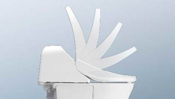 202009_shirutoku_toilet01.jpg