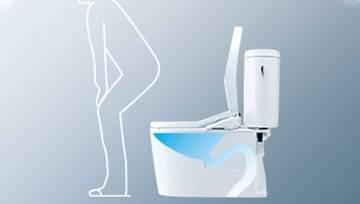 202009_shirutoku_toilet02.jpg