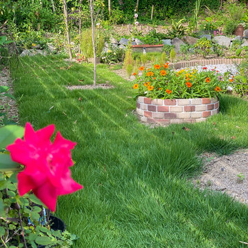 f_324_gardening02.jpg