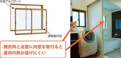 202102shirutoku_mado01.jpg