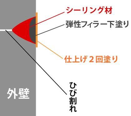 202105shirutoku_vcut.jpg