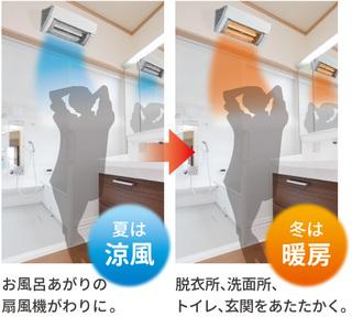 summer_hot_cool02.jpg